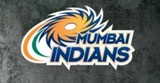Mumbai Indians