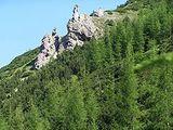 Spur (mountain)