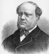 Alberto Randegger
