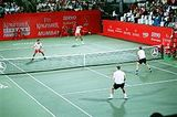 Kingfisher Airlines Tennis Open