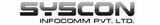 Syscon Infoway Pvt. Ltd.