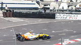 2007 Monaco Grand Prix