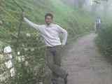 Ashish Malakar