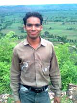 S.K. Patel