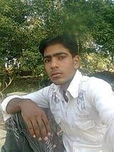 Ravi Patidar Chottisadari