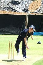 Alex Blackwell (cricketer)