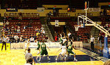 2006 NAIA Men's Division I Basketball Tournament