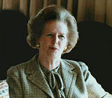 Premiership of Margaret Thatcher