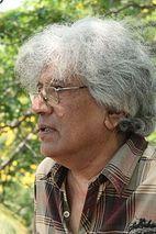 Maythil Radhakrishnan