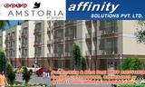 BPTP Amstoria Gurgaon Property Affinity
