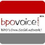 BPO VOICE