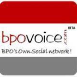 BPO VOICE