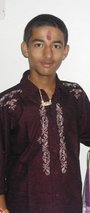 Adarsh Jain