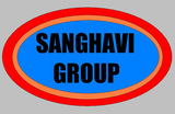 Sanghavi Group