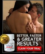 Vimax Pills In Delhi Page
