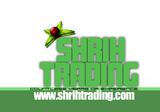 Shrih Trading