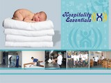 Hospitality Essentials