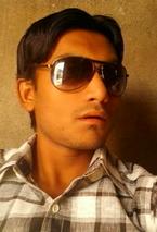 Pramod Bhimrao Thakare