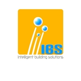 IBS Intelligent building Solutions