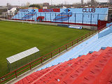 Estadio Julio Humberto Grondona