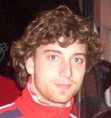 Fernando Amorebieta