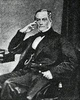 Thomas Grubb