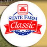 LPGA State Farm Classic