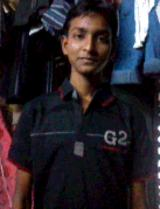 sourav biswas  i love you sobuj  - sourav biswas .i love you sobuj.