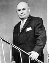 Hans Kroll