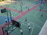 Queen Elizabeth School, Hong Kong
