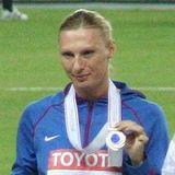 Yuliya Pechonkina
