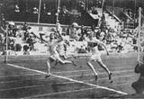 Athletics at the 1912 Summer Olympics  Men's 400 metres