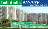 Indiabulls Group Gurgaon Affinity