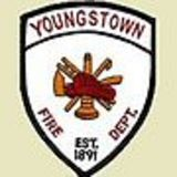 Youngstown Fire Department
