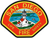 San Diego Fire-Rescue Department