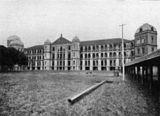Yangon General Hospital