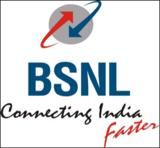 BSNL TVL