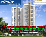 lodha group city