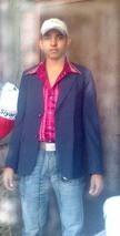 abhay raghuvanshi
