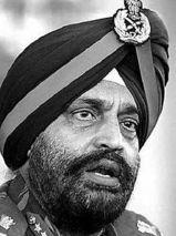Sarabjit Singh Dhillon