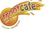 Frootcafe