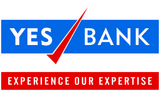 yes bank on monday