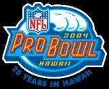 2004 Pro Bowl