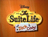 The Suite Life Goes Hollywood