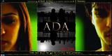 ADA...a way of life