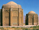 Great Seljuq Empire