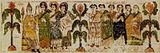 Codex Vigilanus