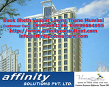 Sheth Vasant Lawns Mumbai Property
