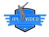IPL Videos