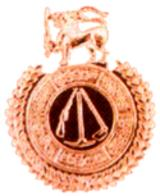 Sri Lanka Army Pioneer Corps